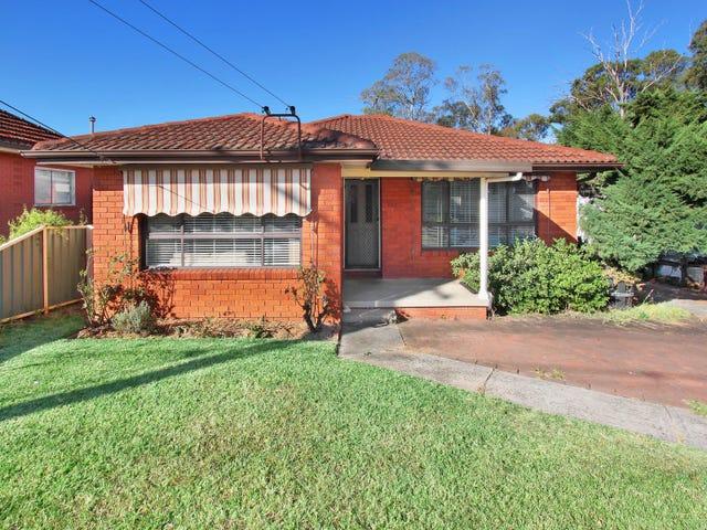 45 Lock Street, Blacktown, NSW 2148