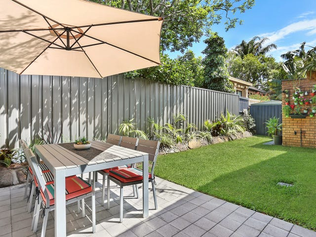 3/48 High Street, Gladesville, NSW 2111
