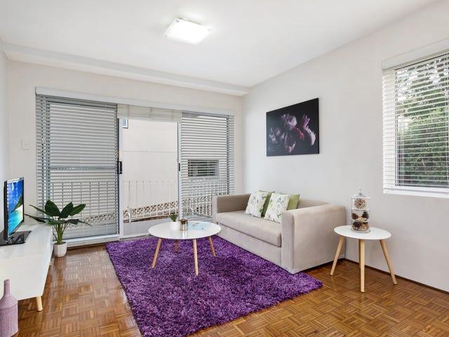 6/44 Bayswater Street, Drummoyne, NSW 2047