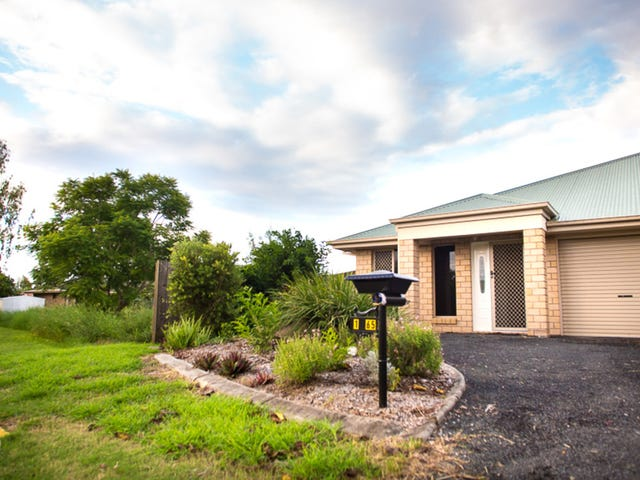 65 RUSSELL Drive, Redbank Plains, Qld 4301