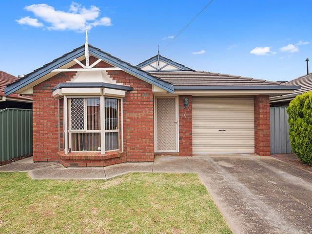 9 John Street, Flinders Park, SA 5025