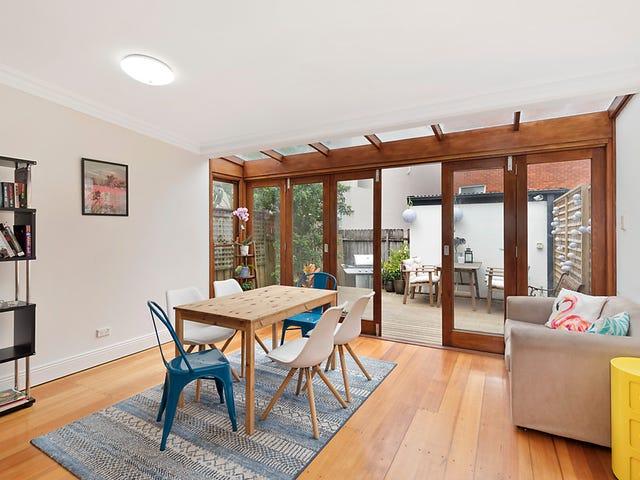 96 Whistler Street, Manly, NSW 2095