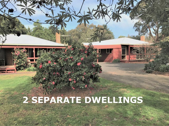 9 The Knoll, Somerville, Vic 3912