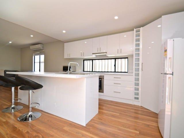 342 Cobalt Street, Broken Hill, NSW 2880