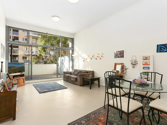 110/97 Boyce Road, Maroubra, NSW 2035