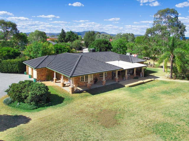 30 Pages Lane, Tamworth, NSW 2340