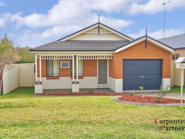 5A Hudson Place, Bargo, NSW 2574