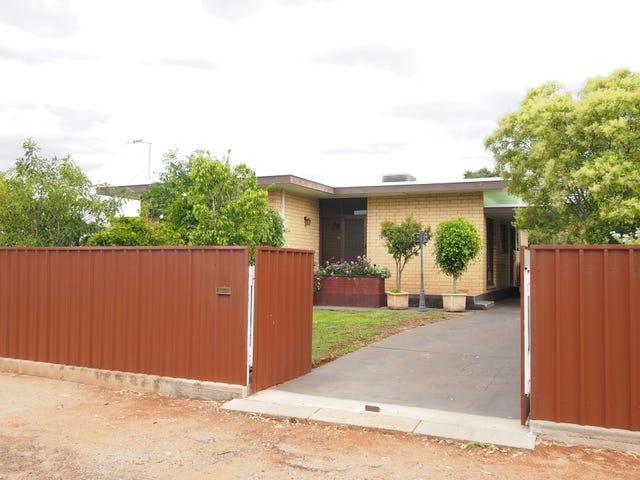 494 Lane Street, Broken Hill, NSW 2880