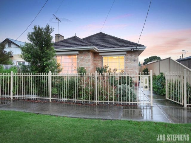 2A Hope Street, West Footscray, Vic 3012