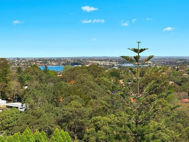 23/258 Pacific Highway, Greenwich, NSW 2065