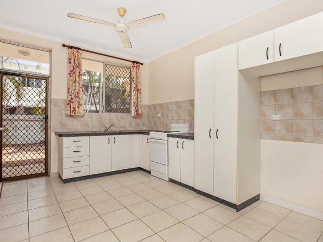 2/60 Progress Drive, Nightcliff, NT 0810