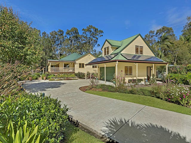 19 Lakedge Avenue, Berkeley Vale, NSW 2261