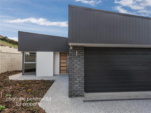 4, 5 & 6/ 30 Caladium Place, Blackmans Bay, Tas 7052