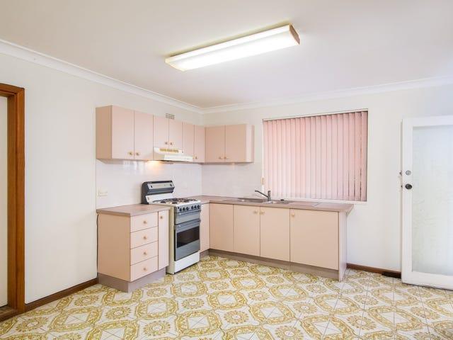 18 (Flat) Beacon Avenue, Beacon Hill, NSW 2100