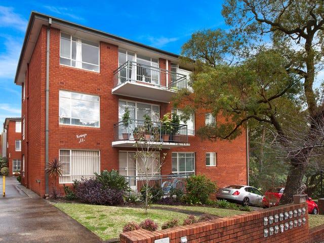 3/11 Bayswater Street, Drummoyne, NSW 2047