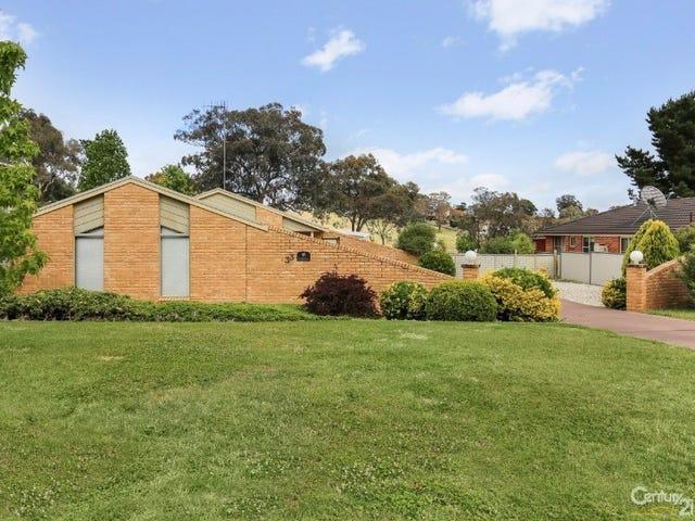 33 Kurumben Place, Bathurst, NSW 2795