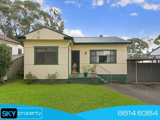 36 Garden Street, Blacktown, NSW 2148