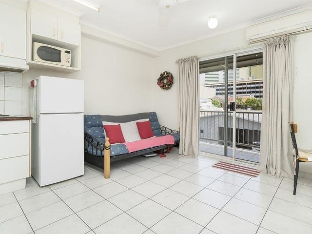 67/21 Cavenagh Street, Darwin City, NT 0800