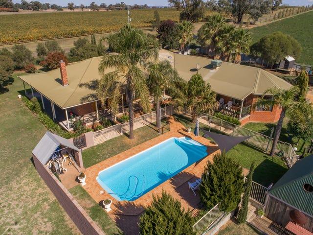 40 Anderson Lane, Cowra, NSW 2794