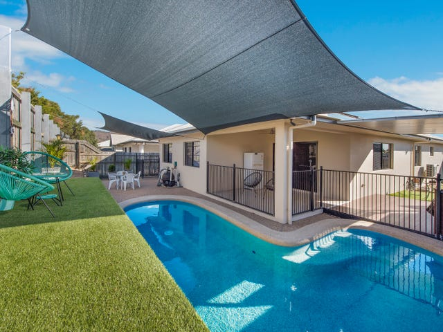34 Twinview Terrace, Idalia, Qld 4811