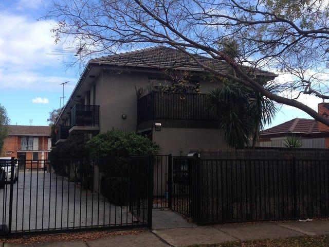 7/114 Commercial Road, Footscray, Vic 3011