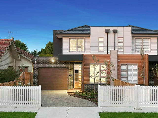 50A Reed Street, Spotswood, Vic 3015