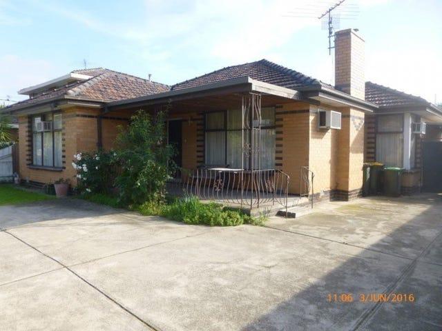18 Glengala Road, Sunshine West, Vic 3020