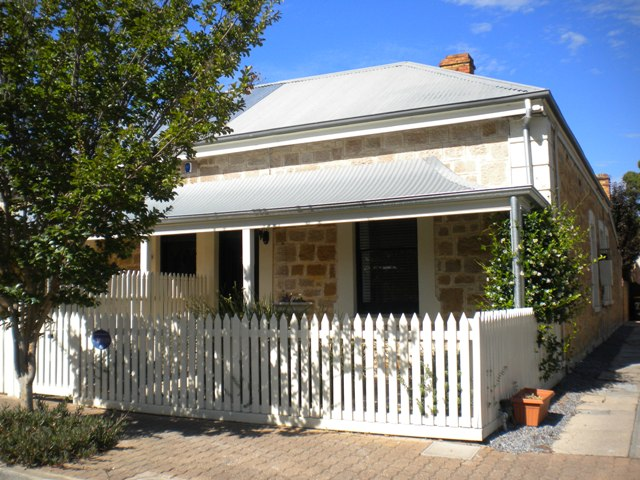 27 Beviss Street, North Adelaide, SA 5006