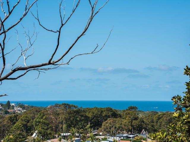 54 Aldinga Drive, Wamberal, NSW 2260