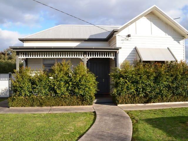 40 Ballarat Road, Hamilton, Vic 3300