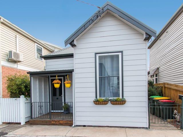 77 Scott Street, Carrington, NSW 2294