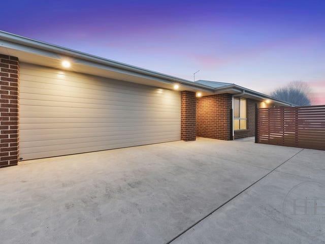 166a Fairtlough Street, Perth, Tas 7300