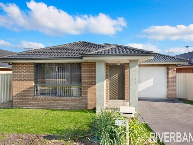 111 Flynn Avenue, Middleton Grange, NSW 2171