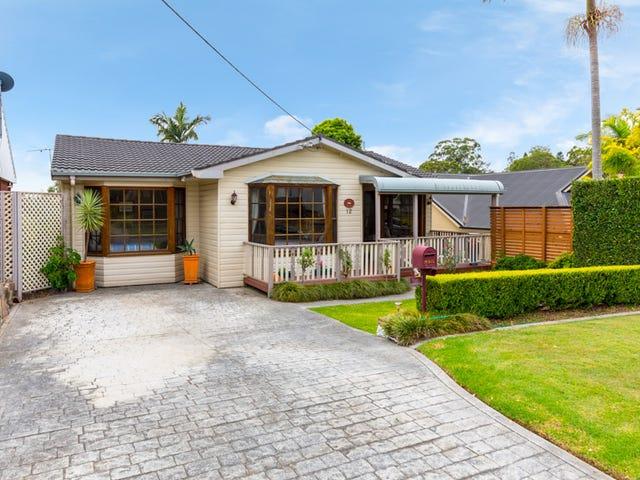 12 Morris Street, Eleebana, NSW 2282