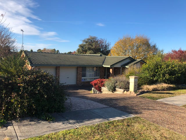 13 Rosemary Crescent, Bowral, NSW 2576