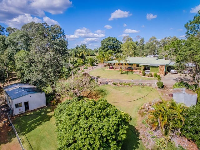 49 Benson Road, Gympie, Qld 4570