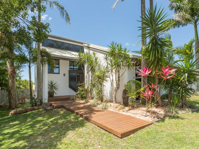 4 Cheribon Avenue, Mount Pleasant, Qld 4740