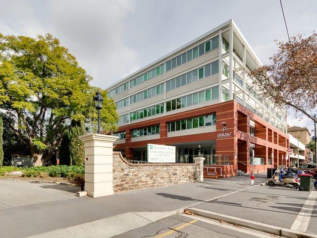 319/281-286 North Terrace, Adelaide, SA 5000
