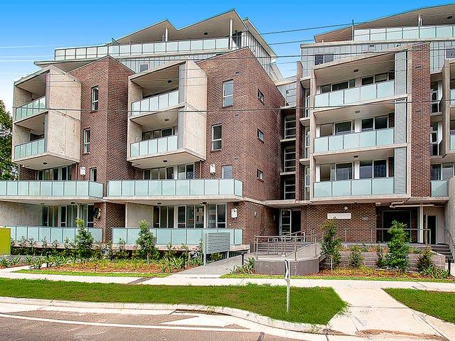 204/63-67 Veron Street, Wentworthville, NSW 2145