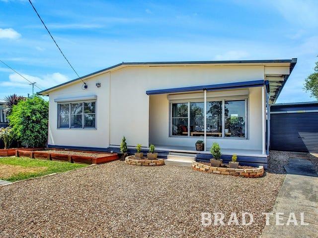 32 Tyrrell Crescent, Fawkner, Vic 3060