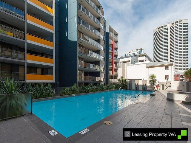 30/69 Milligan St, Perth, WA 6000