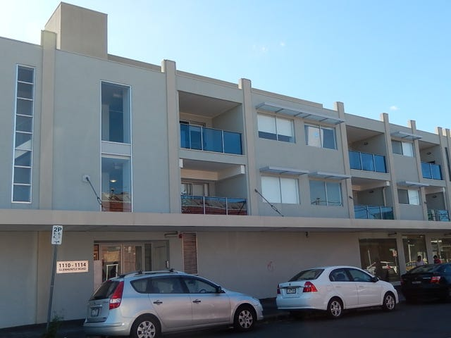 13/1110-1114 Glenhuntly Road, Glen Huntly, Vic 3163
