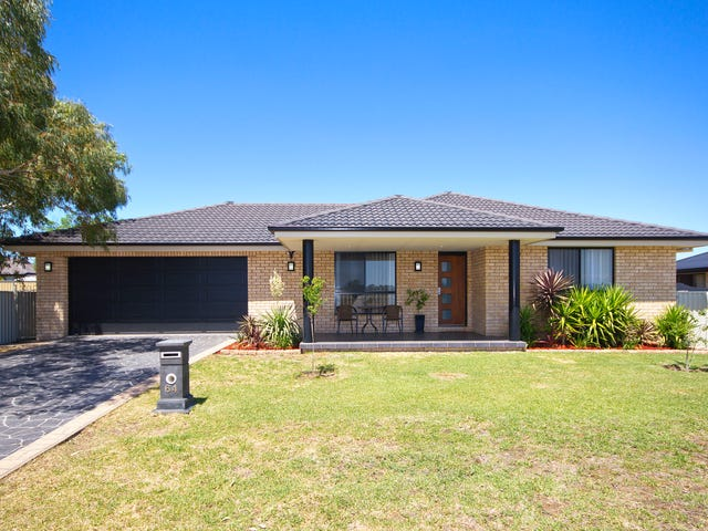 64 Marathon Street, Tamworth, NSW 2340
