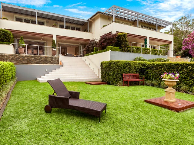 2/148-152 Mona Vale Road, St Ives, NSW 2075
