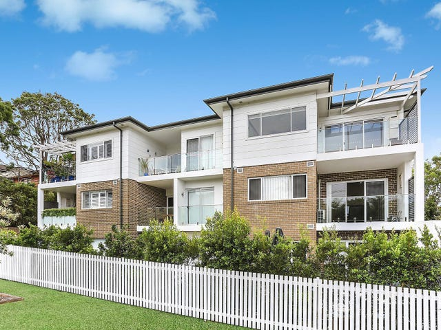 14/56-58 Gordon Street, Manly Vale, NSW 2093