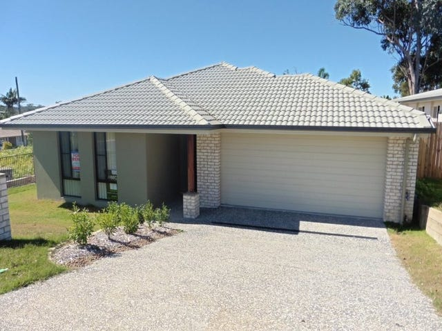 38 Ari Street, Lot 1, Marsden, Qld 4132