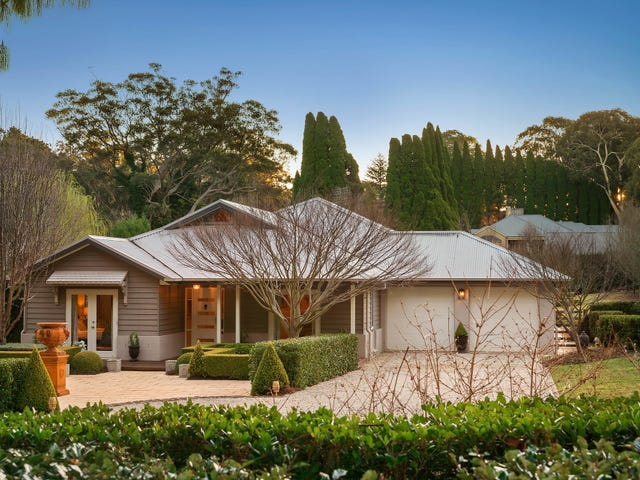 14 Boronia Street, Bowral, NSW 2576