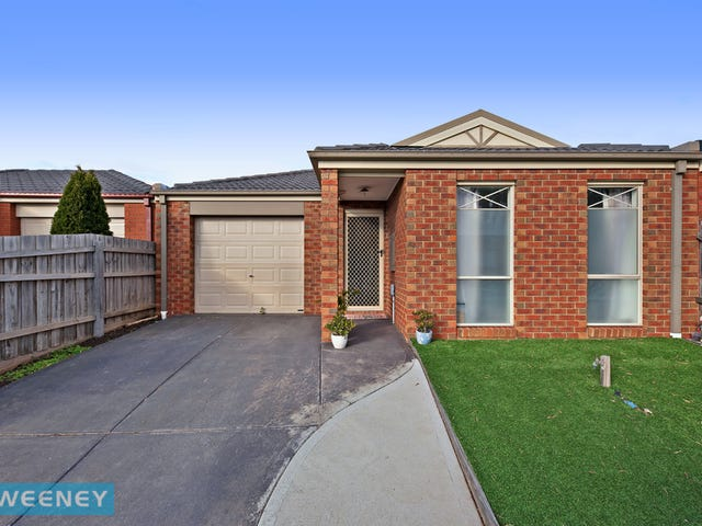 18 Ventosa Way, Werribee, Vic 3030