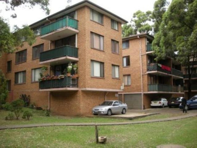 37/132-134 Moore St, Liverpool, NSW 2170