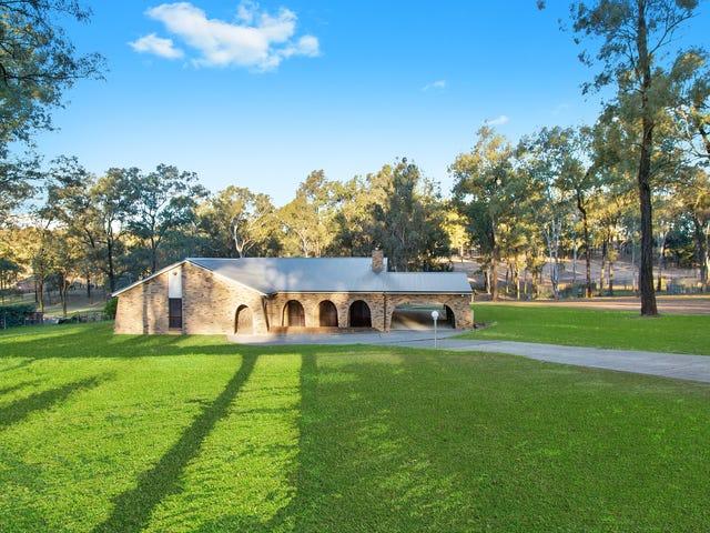 5 Derby Place, Glossodia, NSW 2756